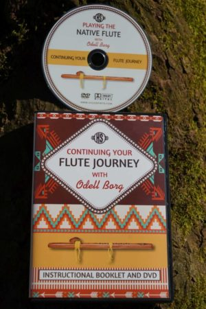 Continuing your Flute Journey